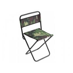 Krzesło wędkarskie,...