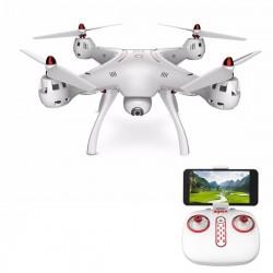 Dron RC Syma X8SW-D 2.4G...