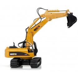 Koparka RC H-Toys 1350...