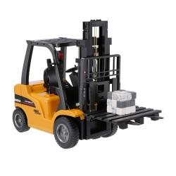 Wózek Widłowy RC H-Toys...
