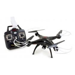 Dron RC SYMA X5SW 2,4GHz...