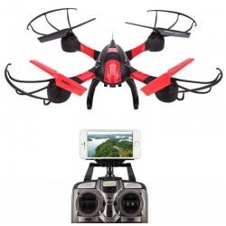Dron RC Hawkeye SKY 2,4G...