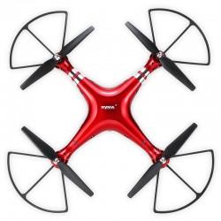 Dron RC Syma X8HG 2,4GHz...