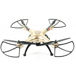 Dron RC SYMA X8HW 2,4GHz...