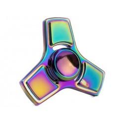 Fidget Spinner Metalowy...