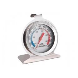 Termometr do piekarnika od...