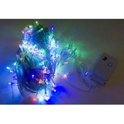 Lampki Choinkowe LED...