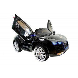 AUTO ROADSTER EXCLUSIVE...