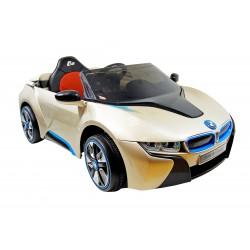 ORYGINALNE BMW i8 CONCEPT W...