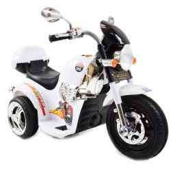 MOTOR CHOPPER  STRIKE Z...