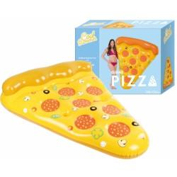 Pizza Duży Materac do...