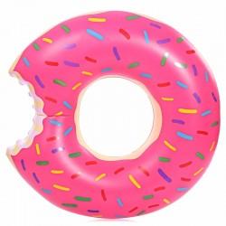 Koło Dmuchane Donut 60cm  E1