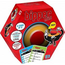 BIPPER MINI 6w1 6 gier...