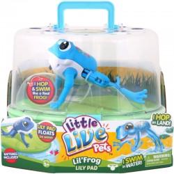 LITTLE LIVE PETS LLP...