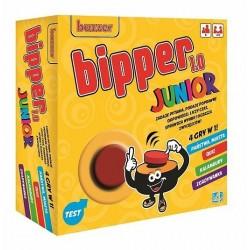 BIPPER JUNIOR 4w1 cztery...